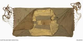 us army issue jungle hammock sergeant a g dyne mm 2 12