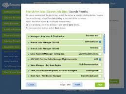 free resume builder for mac resume maker for mac resume format and resume maker resume maker for mac resumemaker professional deluxe 18 key features resume maker deluxe mac view job