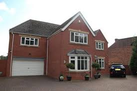 5 bedroom house for sale 5 bedroom houses for sale in dudley west midlands rightmove