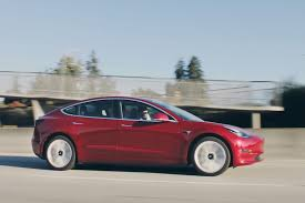 tesla model 3 specs prices and full details on the new electric