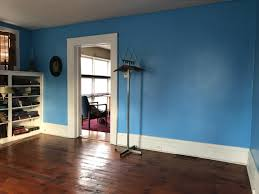 more diy home improvement design and decorating coming soon