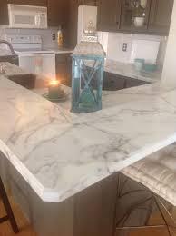 calacatta marble wilsonart fx180 calacatta counter tops with