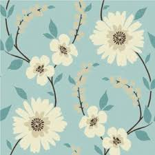 contemporary floral wallpaper 2017 grasscloth wallpaper