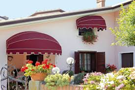 Retractable Awnings Price List The Colosseo Window Canopy Awning Retractableawnings Com