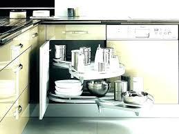 cuisine dans un placard rangement placard cuisine ikea vissers me