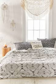bedroom bohemian bedroom ideas black and white photography built