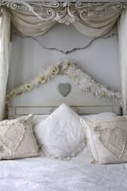 not too shabby queen colleen pinterest shabby queens and