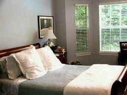 gray master bedroom paint color ideas master bedroom pinterest blue gray paint bedroom color ideas category cozy bedroom ideas