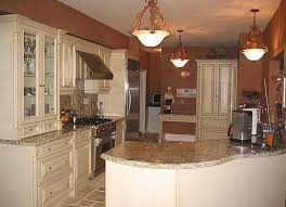 amazing antique white painted kitchen cabinets pictures of