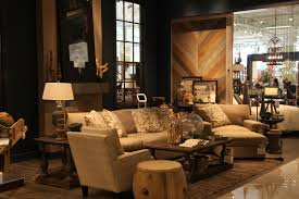 Art Van Living Room Furniture by Art Van Furniture Downers Grove Opening Splash