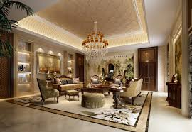 Living Room Furniture Collection Grand And Luxury Living Room Furniture The Best Living Room