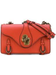 cross body bags u0026 women u0027s designer satchels farfetch