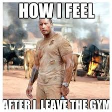 Fitness Memes - gym memes google search unclassified random pinterest