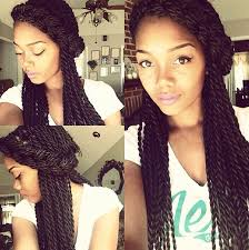 best braiding hair for senegalese twist 43 best senegalese twists images on pinterest african braids hair