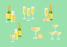 cocktail icon vector cocktail free vector art 8234 free downloads