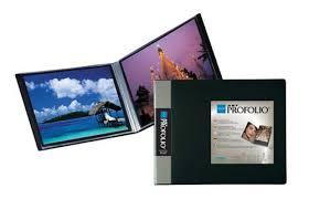 Itoya Photo Album Itoya Art Profolio Digital Printer Albums