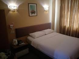 home suite view hotel singapore singapore booking com