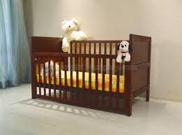 Buy Wooden Bed Online India Wooden Bed For Baby India Kashiori Com Wooden Sofa Chair