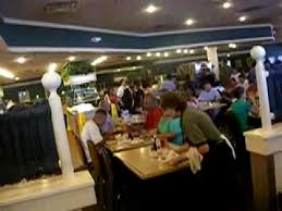 Hometown Buffet Jobs by Hometown Buffet Down To One Local Restaurant After Bankruptcy