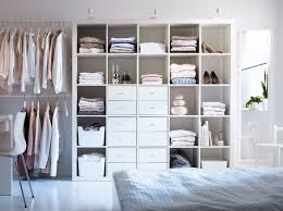 Bed Closet Best 25 Clothes Storage Ideas Only On Pinterest Clothing