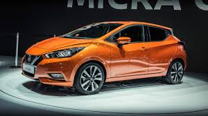 nissan micra active india this is the new nissan micra top gear