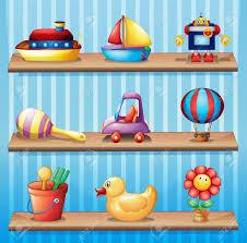 toy shelf clip art toy shelf clipart google search literacy