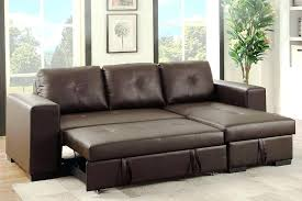 Sleeper Sectional Sofa For Small Spaces Small Space Sectional Sectional Sofa Small Space Sofas New 3