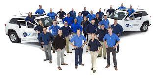 used lexus suv nj used cars nj auto lenders philadelphia u0026 new jersey used car