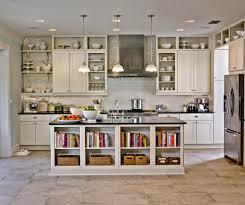 Small Kitchen Open Shelving Open Shelves Kitchen Design Ideas Flashmobile Info Flashmobile