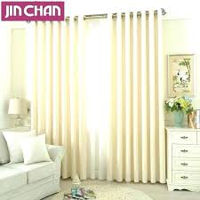 double window treatments double window treatments archives designs double window curtains