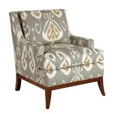 Cheap Accent Chairs Tips To Find Cheap Yellow Accent Chair With Arms Family Room