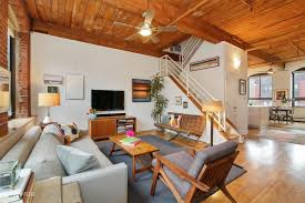 nu look home design employee reviews new york homes neighborhoods architecture and real estate curbed ny
