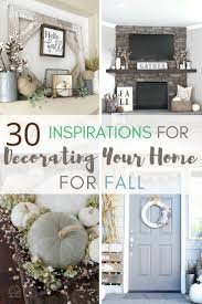 418 best home decor ideas images on farmhouse style