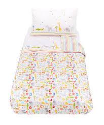 Junior Cot Bed Duvet Set Baby Duvet Covers Cover Sets U0026 Bedding Sets Mothercare