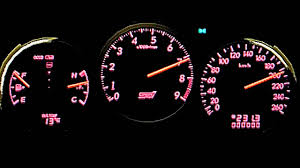 2006 corvette top speed hd gt5 subaru impreza wrx sti spec c top speed run