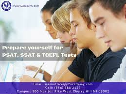 prepare yourself for psat ssat u0026 toefl tests along with sat