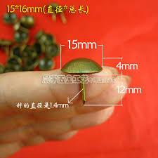 Tacks Upholstery Wholesale Tacks Upholstery Tacks Furniture Decorative Nails