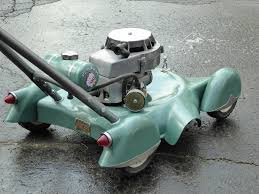 mower mobile maintenance mower mobile maintenance