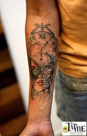 tattoo pictures color best tattoo artist in mumbai best tattoo artist in mulund tat2me