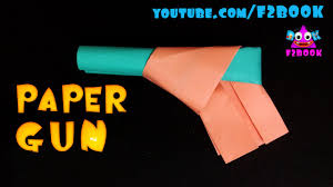 origami for kids paper crafts instructions how to make a paper