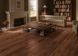 our excellent selection of laminate flooring has the authentic