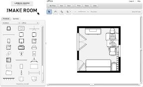 room dimension planner fun website room dimension planner online designing a room