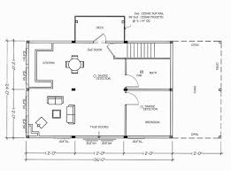 Design House Plans Yourself Free Draw House Floor Plans Online