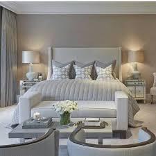 Luxury Modern Bedroom Furniture Download Luxury Modern Master Bedrooms Gen4congress Com
