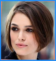 hairstyles for angular faces cool short haircuts suit every face shape short hairstyles