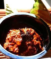 cuisine mol馗ulaire 钁e cuisine mol馗ulaire 钁e 28 images poulet mole au chocolat