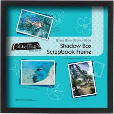 graduation shadow box cap and gown shadow boxes