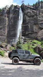 best 25 jeep wrangler rubicon ideas only on pinterest jeeps
