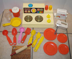 85 best fisher price images on pinterest fisher price toys