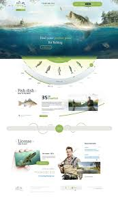 homepage design inspiration creative web designs for inspiration best of 2018